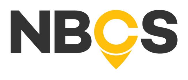 NBCS-primary-logo--e1502189836194-1443ab939a246c8f4fb8a168f63d3412a2121487