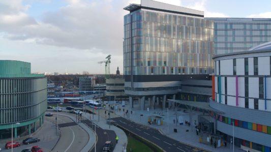 QEUH-Glasgow-hospital-e1502277450354-551fe7b4adb9fa3ef93536165c53e2eb16bcf644
