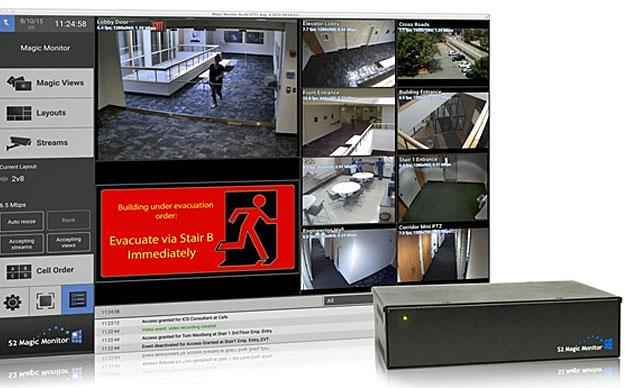 S2-Magic-Monitor-978ea88313a5aec386f019eb6e744330a9a8ae6c