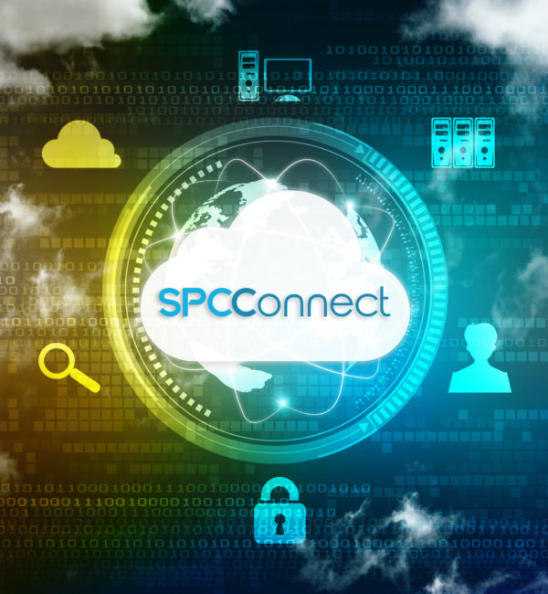 SPC-Connect-2.4-e1501840359470-c09c75aecb029c8e400d7f91a6eb17f4483e4442
