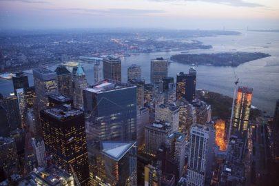 Tall-buildings-skyscrapers-city-e1503409770818-bd86f3c8738597f3ea3a64031e30d5d1ae2afdd6