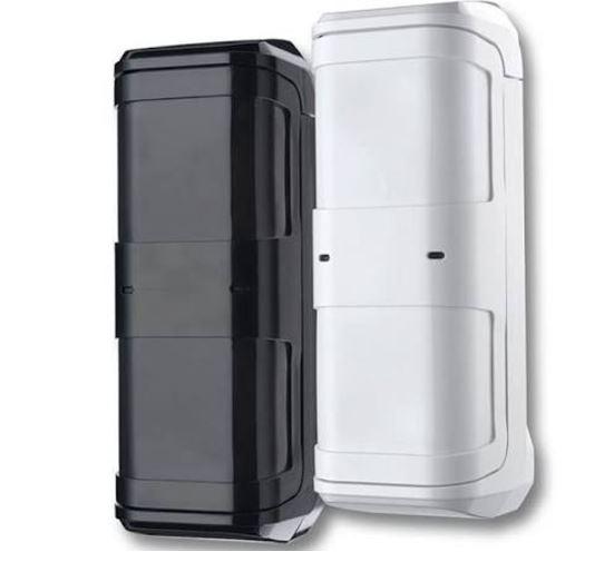 Texecom-Ricochet-Wireless-External-Motion-Sensor-5de15974cbf47f855bc37766478257011fd2dad8