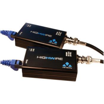 Veracity-Highwire-Ethernet-over-Coax-Converters-e1503308686618-36b309f448e07ad533de4110860b7b0b0e841ab8