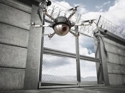 drone-prisons-e1503567934505-3db7ba7f9bf92e310485f645f04913321c24120c