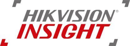 hikvision-insight-1-e1504093414681-bab8ed5247d60c57f4a386d1f7cf7eb4e94416b4