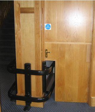 Fire-door-care-home-2e76552ab959a5bb7ab260674d2600764d712587