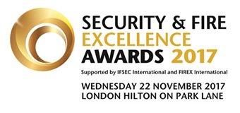 security-fire-awards-2017-logo-98a3f1b3191afd8c06a01de40a846b2a741412ca
