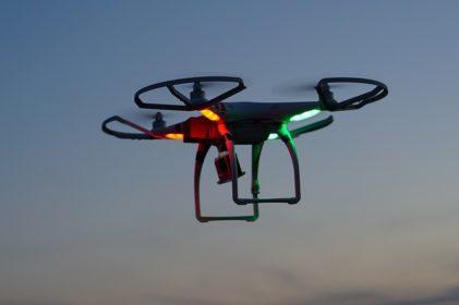 DJI-drone-phantom-night-e1504625777763-03e255699838f440ec82d17b71ba3fdee66284b4