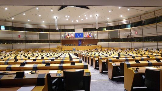 EU-parliament-brussels-e1504538864821-14f7d6b7dcde1ef13c20c2d9ad5b423ddfbcd4c9
