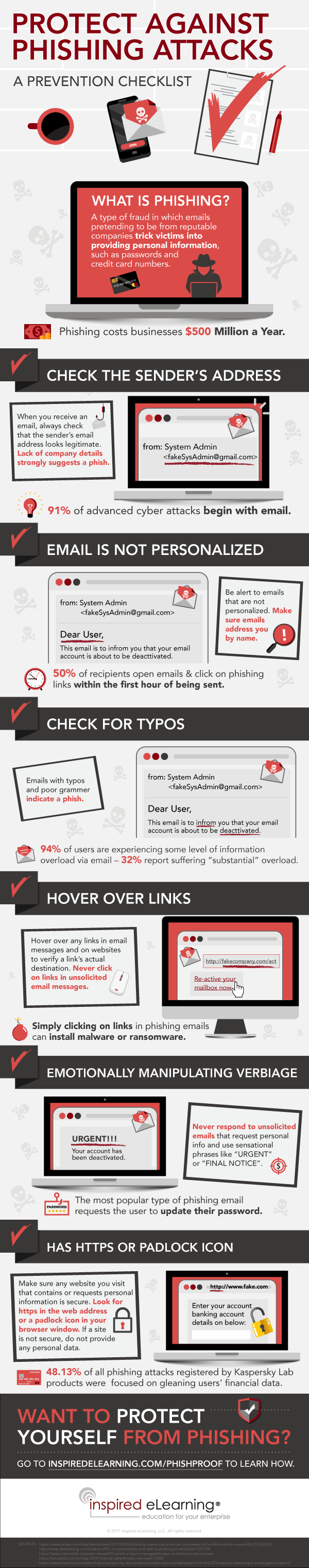 How-to-protect-yourself-against-phishing-attacks-infographic-b9d0f99fcd96a8a81779e9260820b8272557f4a5