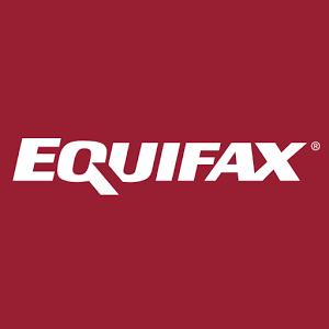 equifax-7d06e4cdce8a99a0e0b401b63812c788dcf6c0c3