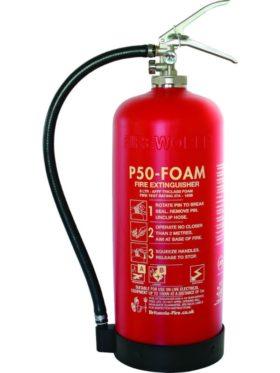 p50-extinguisher-1-e1505141624905-84d91ca8197eb265f5961436b64718e7c33414e6