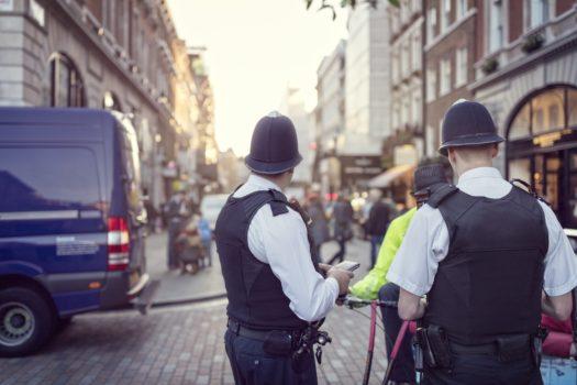 Met-police-london-e1508427116505-4831780cfb94f4ef790faf7272c09f496c8ed4a7