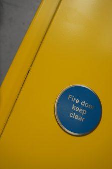 fire-door-keep-shut-e1509449951760-5f0937c4e46cfdcbb72e6d9bdb0f1abfeac2e08d