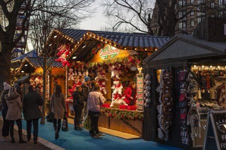 christmas-market-e1508147928329-af40d4338d0df3eabceae7307c15a02c652b502c
