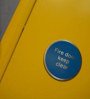 fire-door-keep-shut-1-e1509450023256-836a2649827d4ace41938b5cd4df30fe6b23cff4