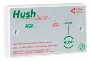 C-TEC-hush-alarm-e1511966740977-47d3cb3a017ce8a512d746ec8a4c5d2605e3930e