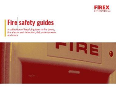 fire-safety-guides-FIREX-e1510918577655-2cfd41a9ca30060e3fc1e681bc63f27478f42b4b