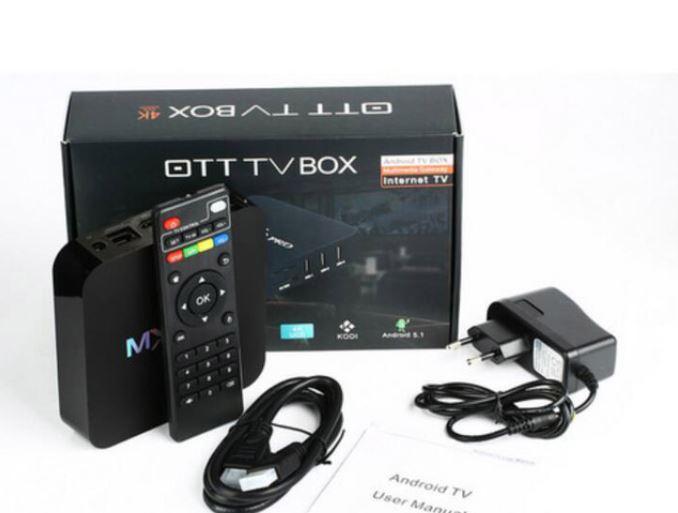 ott-kodi-box-fe95ee3f77dc389112c48653f00409e92fd63985
