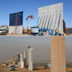 trump-wall-prototypes-e1509554923393-4c932f33daab3eb32101199efa65f755d14627e6