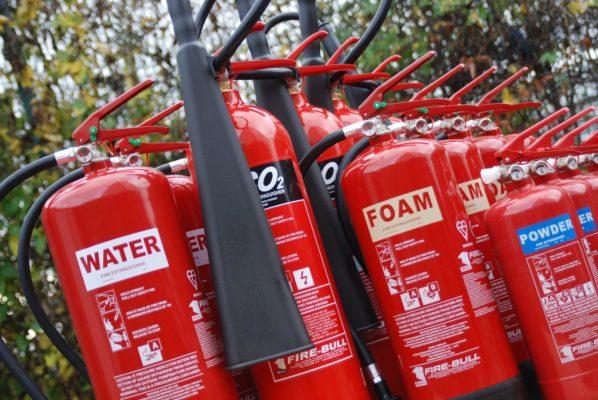 Bulls-range-of-fire-extinguishers-e1511874811516-3503f7f23bcdaa0925a82695d4406cc983c1c144