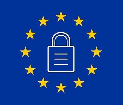 GDPR-EU-flag-e1512043227122-cdb04d39995c680ed0b10ea7ad5bdfc57b874291