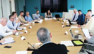 IFSEC-advisory-board-meeting-300x173-9535afcd2a507d433f8b83cb8ae89eb4804a09e3