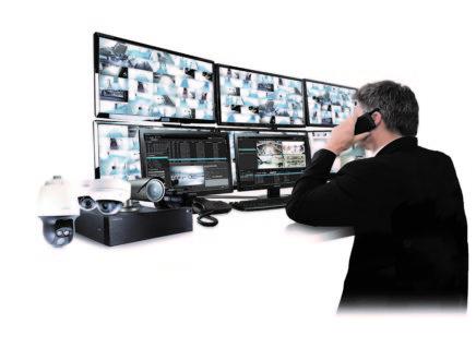 SSM-Manager-e1509962311347-0cbd621014cb3816a30f9cf5e1c0e65effb98cb9