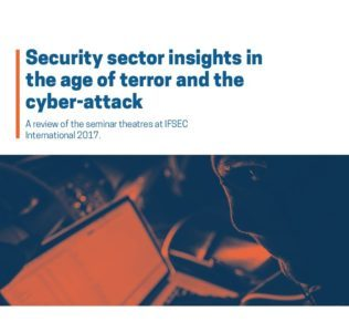 Security-sector-insights-in-the-age-of-terror-and-the-cyber-attack-1-e1510233638551-6005c1f16ade99814da5715d03d4302103397420