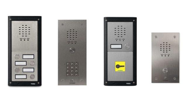 Vandal-Resistant-GSM-1-e1510222777491-383c14f3edd4fd61449afd149c7e251427c20ef7