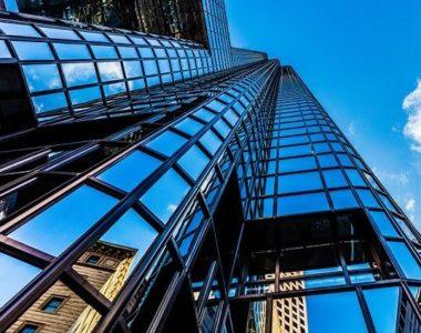 tall-building-skyscraper-e1512036869190-c84dfe29bda2809a91e4dfa349a15105946c3128