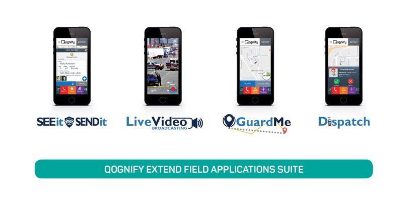 Qognify-Extend-Field-applications-suite-1-e1512989369835-67aa2ebc9cf4f92ad5d5add70fef6dba5826b0d3