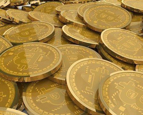 bitcoin-pile-e1512734256586-f6f09d56fdd8a9f0ac3104773f8f80f3c6f4f626