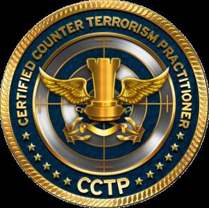 CCTP-TRANS-coin-1-e1513591749996-644c5abeb85d363c7d9b74ec40bacb03a8d72ddc