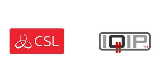 CSL-IQIP-e1512727123643-cced3841c12517948dc51b143ed890505f8ac688