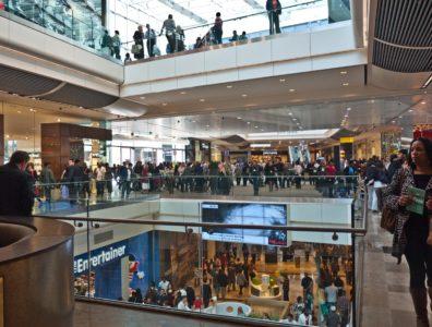 Westfield-Shopping-Centre-e1512467319648-fcb0860e1694beceb0815f7c18f15b35cefea10c