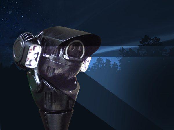 Redvision-X-SERIES-Dual-Light-e1515495459633-ea56c9e78af330d1f51b07da76a7870a432e670e