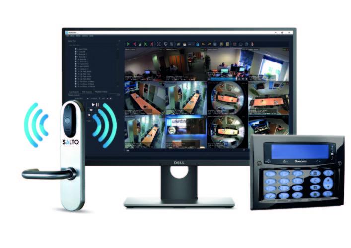Wavestore-v6.10-e1516345893820-e63816976b422a18001d08c478ec4f771f8c858c