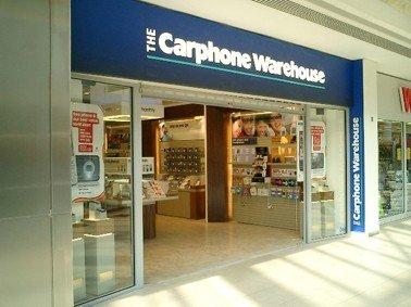 carphone-warehouse-8b5cde77129fff9eba8493a0f9aeca8159bcb7bf