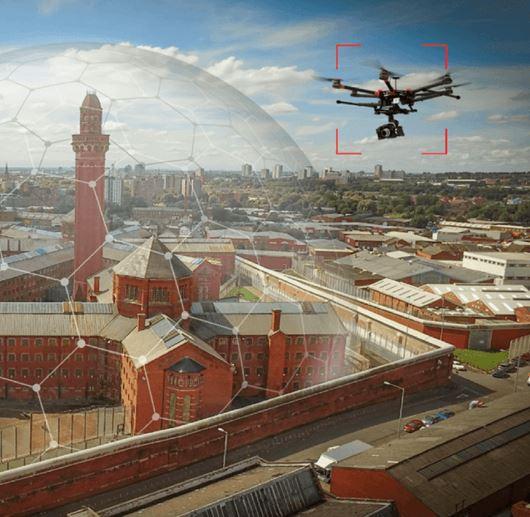 drone-above-prison-d37dbd4f9376cac6268e5f44f4beec019377ecb7
