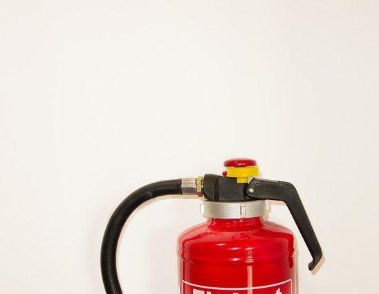 fire-extinguisher-e1515421072756-1531a01aba9b38e97d26dee37b3e88a571f30c3e