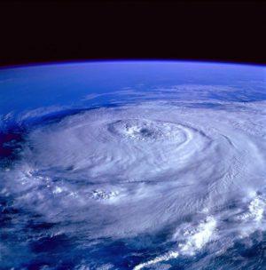 hurricane-92968_640-e1517312907512-33fcf764d3674d0be8152d3672f2007300261cb1