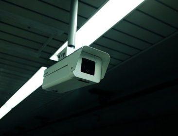 CCTV-camera-2-e1516023281235-812c644861344ef984267dead5fef9b34cc0fae2