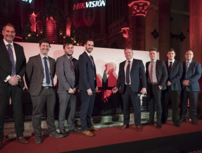 Hikvision_Manchester_Office-Opening-1-e1516964432920-48300a73d1bdbef2a5259e1c55ce4c518603342c