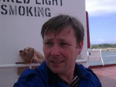 Wayne-Harrison-pictured-moments-after-securing-the-ship-which-was-attacked-by-pirates_-e1516972870589-f6d687864e10f6903ac7789cfbc57522d4e70ada