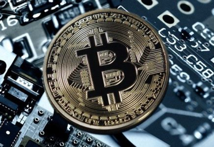 bitcoin-3029371_1280-e1517220156585-11fa794d42430d75544418337a44b2c2304ae7ff