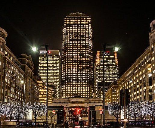 skyscrapers-London-e1515595103336-5903285191d41deb5942337779465ac3618784b7