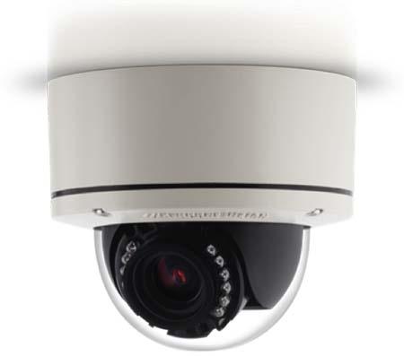 Arecont-Vision-ultraHD-62a1a8456839d4efd5f51520bb6fba7d0ef91c54