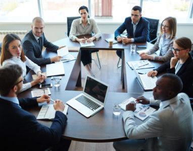 boardroom-meeting-e1519641518334-8d65c893f057f3a17ba7a0344f1bc2ccd96aacbf