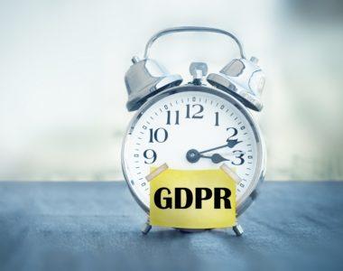 gdpr-clock-e1519380847231-accaf619aa10a625f9e8e178ae28600b4259098a